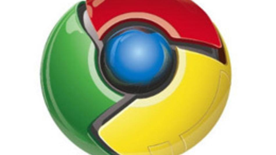 8-of-the-best-chrome-extensions-for-web-designers-ca22faff31